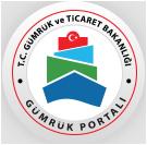 gumrukrehberi.gov.tr